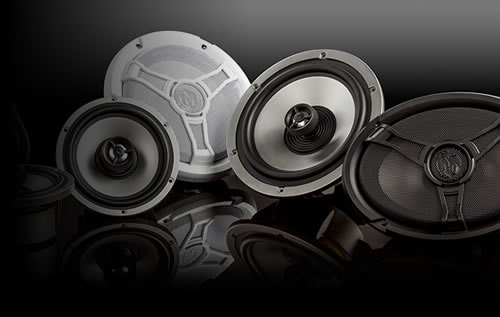 Elite Audio provides car stereo sales and installation