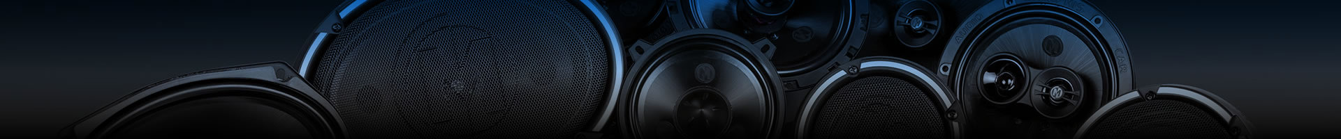 Elite Audio provides car stereo sales and installation, navigation