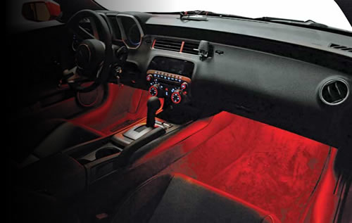 Elite Audio Can Personalize Your Car Truck Or Suv With