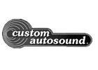 Custom Audiosound