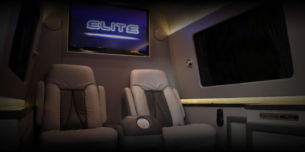 Elite Audio Spartanburg SC